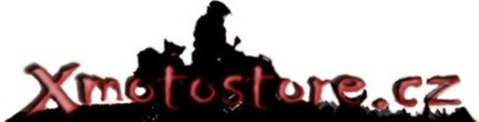 ctyrkolky-xmotostore-142-png