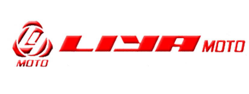 liya-moto-atv